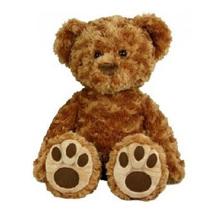 Product Stuffed Teddy-bear Korimco (50cm)