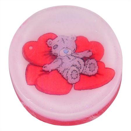 Product Soap_bears