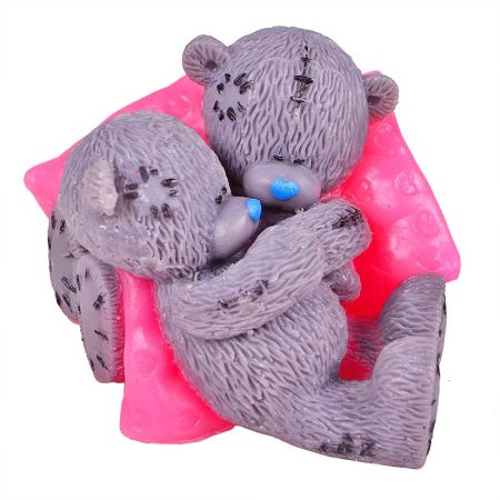Product Teddy Soap