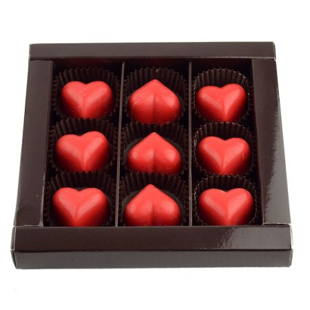 Product Set of chocolates Exclusive collection: To beloved ones from Lviv
