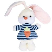 Buy in the online store soft toy. Delivery!