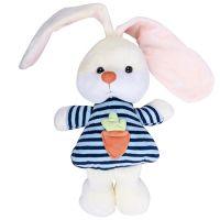 Tender bunny