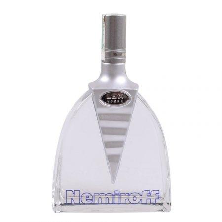Product Nemiroff Lex, 0.7 l