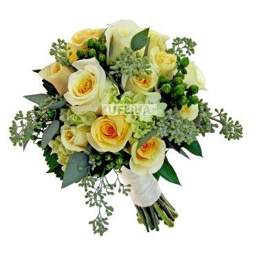 Bouquet Nicole