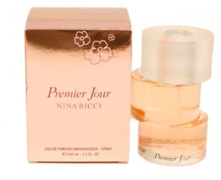 Product Nina Ricci Premier Jour 30ml