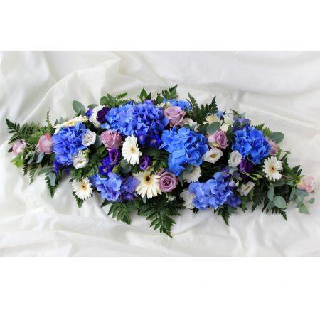 Bouquet Composition \