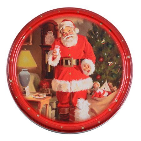 Product Christmas cookies set