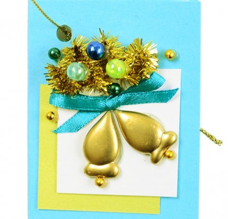 Product Christmas card 1