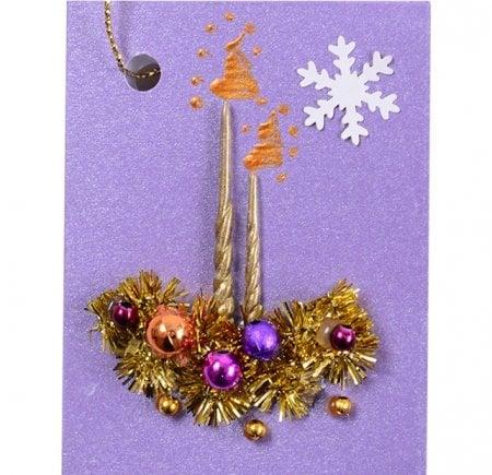 Product Christmas card 4