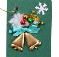 Product Christmas card  5
