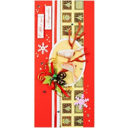 Product Christmas card 6