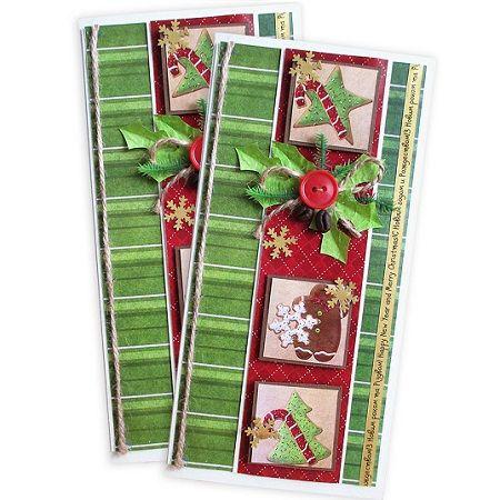 Product Christmas