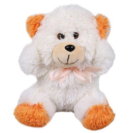 Product Teddi Bear Tatti