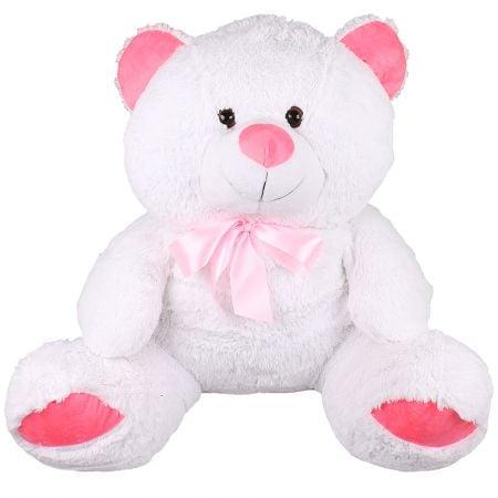 Product Teddy Bear Molli