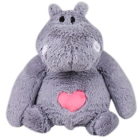 Product Toy Hippo 70 cm