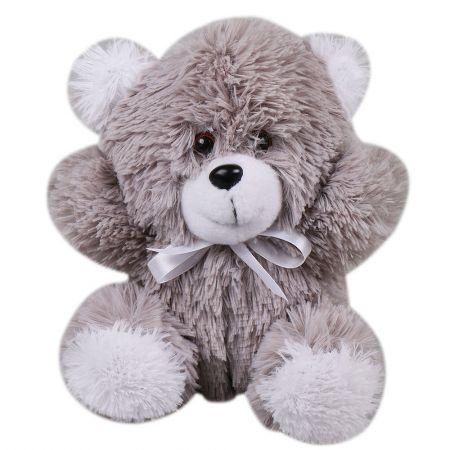 Product Teddy Bear Semmi