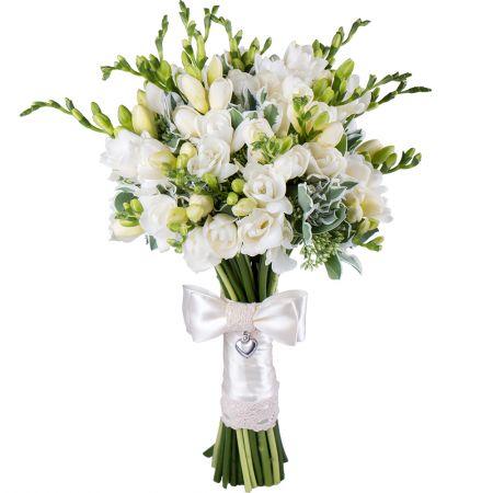 Bouquet Heavenly lights