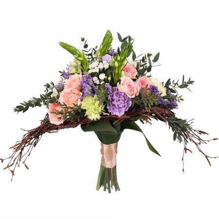 Bouquet Delights