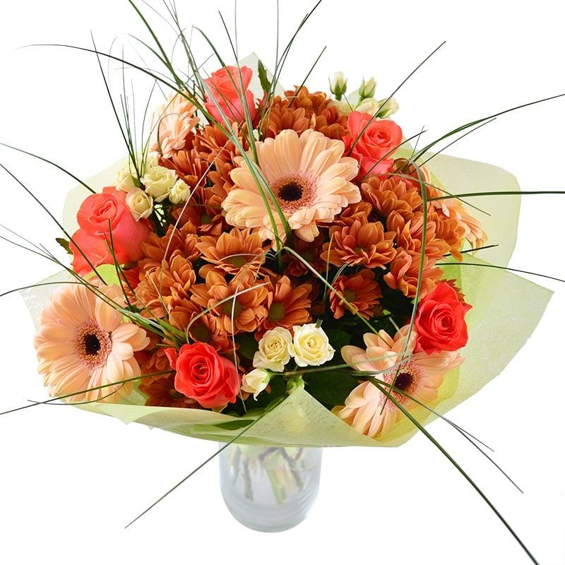 Bouquet New York