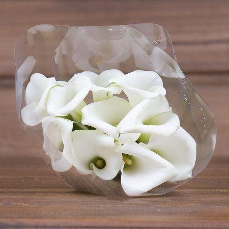 Product Wholesale Calla Crystal Blush