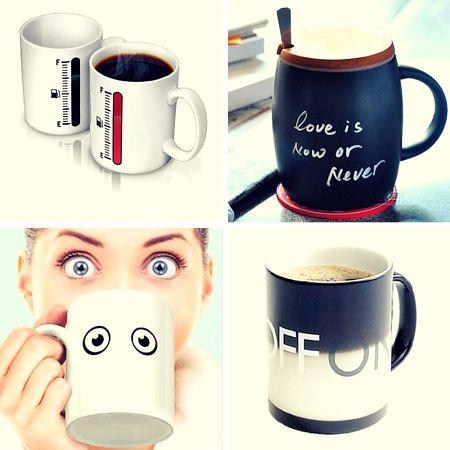 Product Original cups