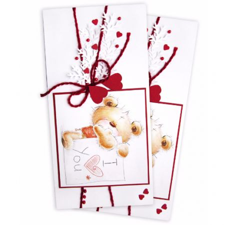 Product Large  card #5