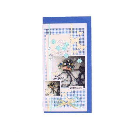 Product Postcard \
