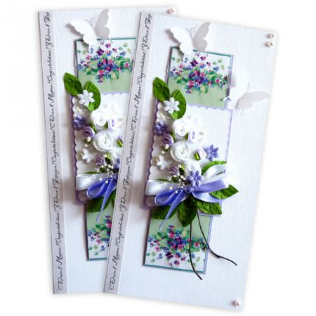 Product Greeting card on March 8 (3)