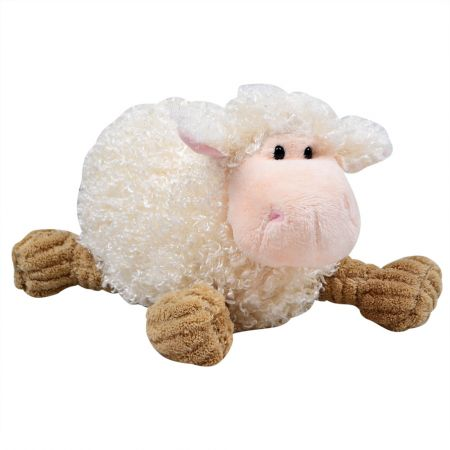 Product Sheep Dolly