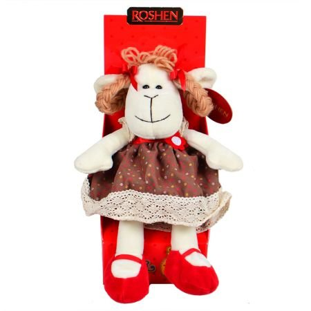 Product Sheep Josephine Roshen