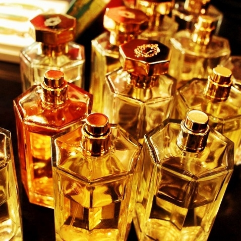 Product Perfumes