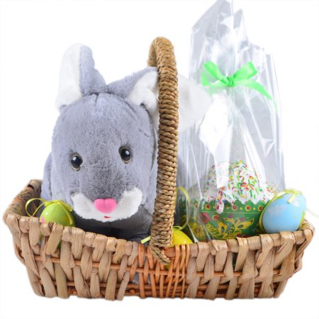 Product Easter rabbit