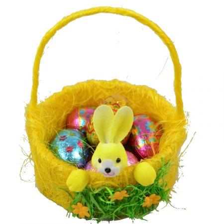 Product Easter set Roshen