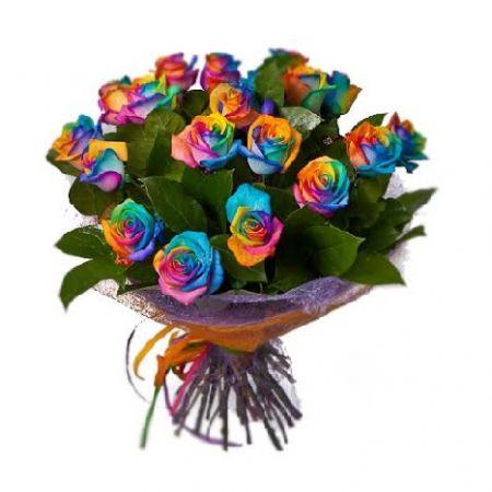 Bouquet Nacre