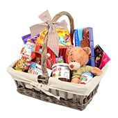 Product Gift Baskets