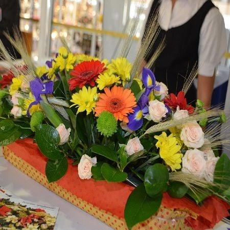 Product Congratulations flowers list