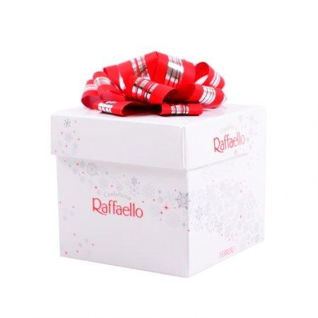 Bouquet Candy Raffaello 70 g