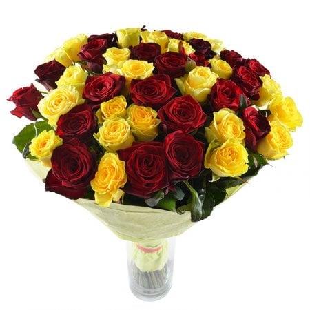 Bouquet Renaissance