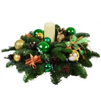 Product Christmas decoration
