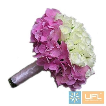 Bouquet А romantic date