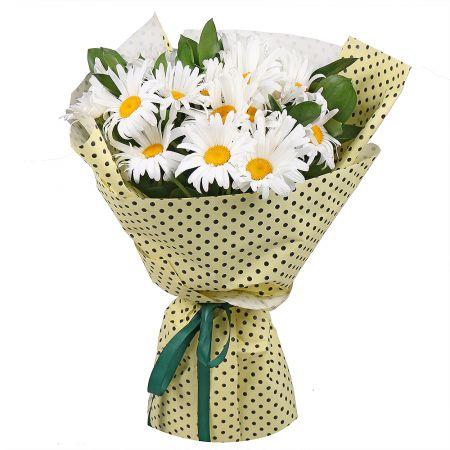 Bouquet Chamomile