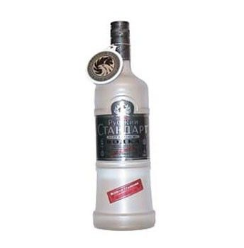 Product Russian Standard 1 л