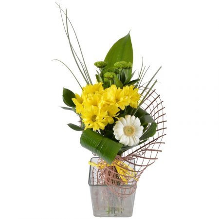 Bouquet Sandra