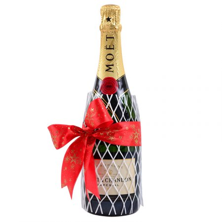 Product Champagne  Moet and Chandon