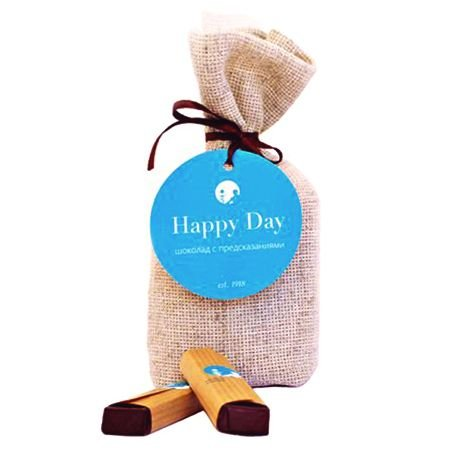 Product Chocolate wishes!