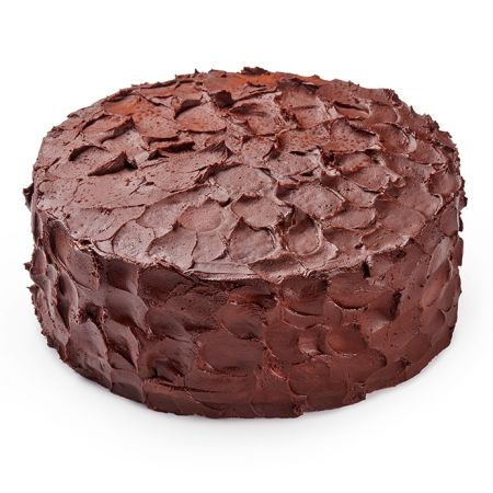 Buy the chocolate cake with delivery | UFL