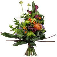 Bouquet Sirius