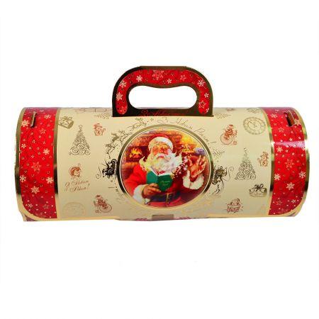 Product Sweet hi from Santa