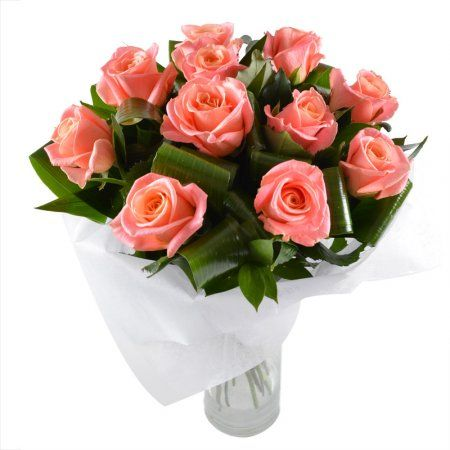 Bouquet Tears of Goddess (wholesale)