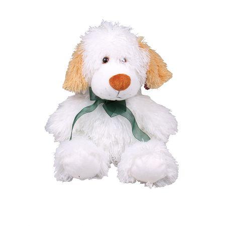Product Собака игрушечная 35см
